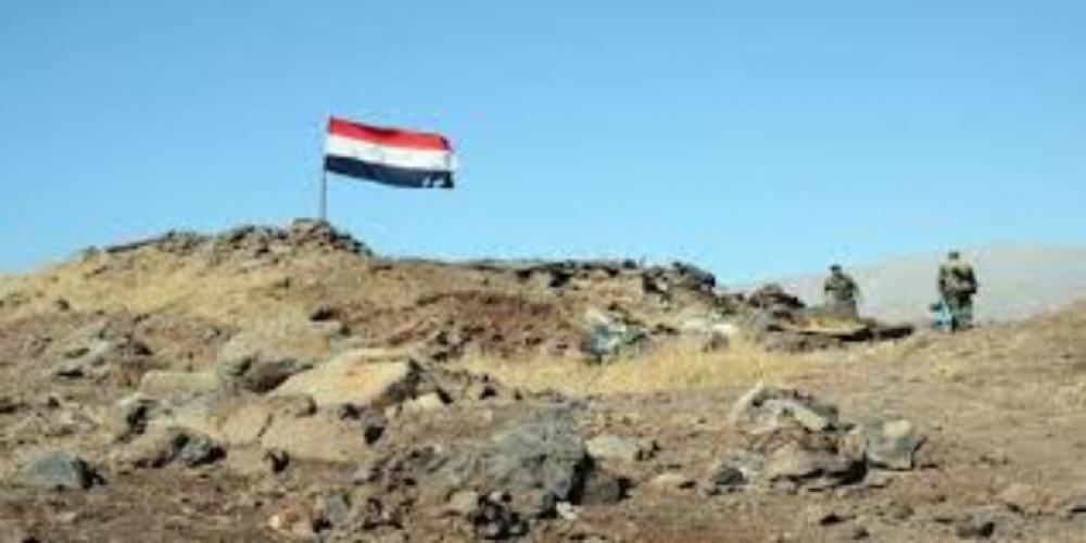 الجيش السوري يحرز تقدماً باتجاه محور الكليات في حلب