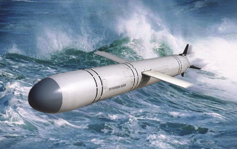 ليلة روسيا في مجلس الأمن... هل ستحسم الصواريخ المجنّحة الجدل الدبلوماسي!؟