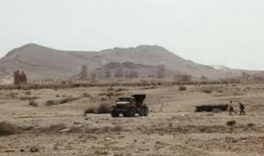 الدفاع الروسية: الجيش السوري تمكن من صد هجوم إرهابيي