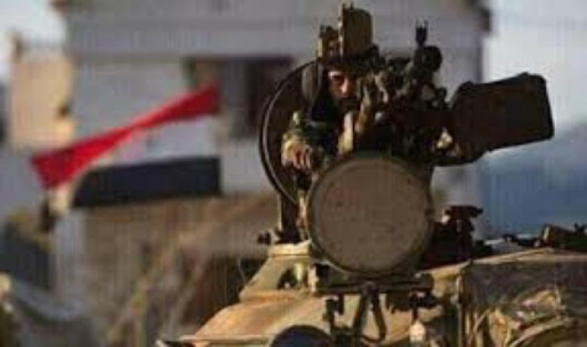 شروط الجيش السوري لاخراج المسلحين من حلب!