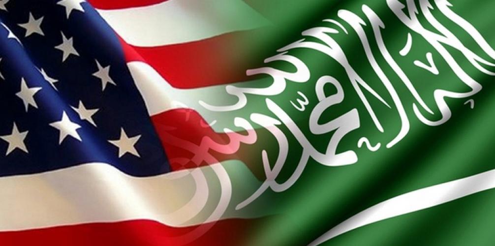 بموافقة أمريكية السعودية تستعد لغزو دولة قطر