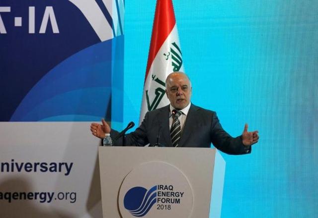 AbadiはEid al-Fitrの休暇の後に高レベルの会議を要求する