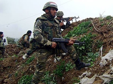 الجيش السوري يحكم سيطرته على عدة قرى وبلدات في ريف حلب الجنوبي الغربي